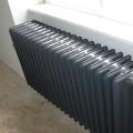 rsz_radiator