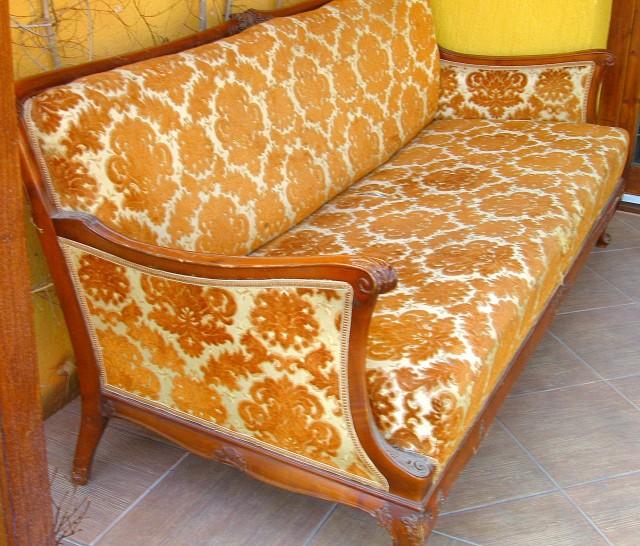 kanapé2