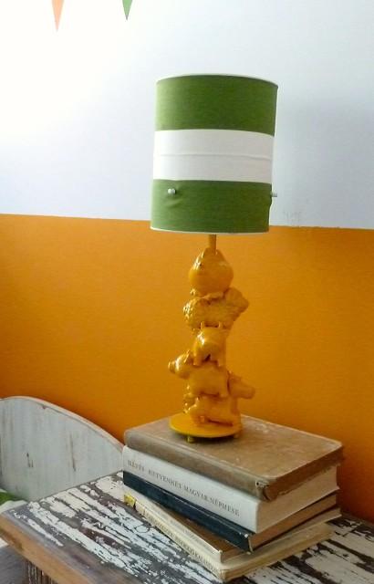 designlampa3