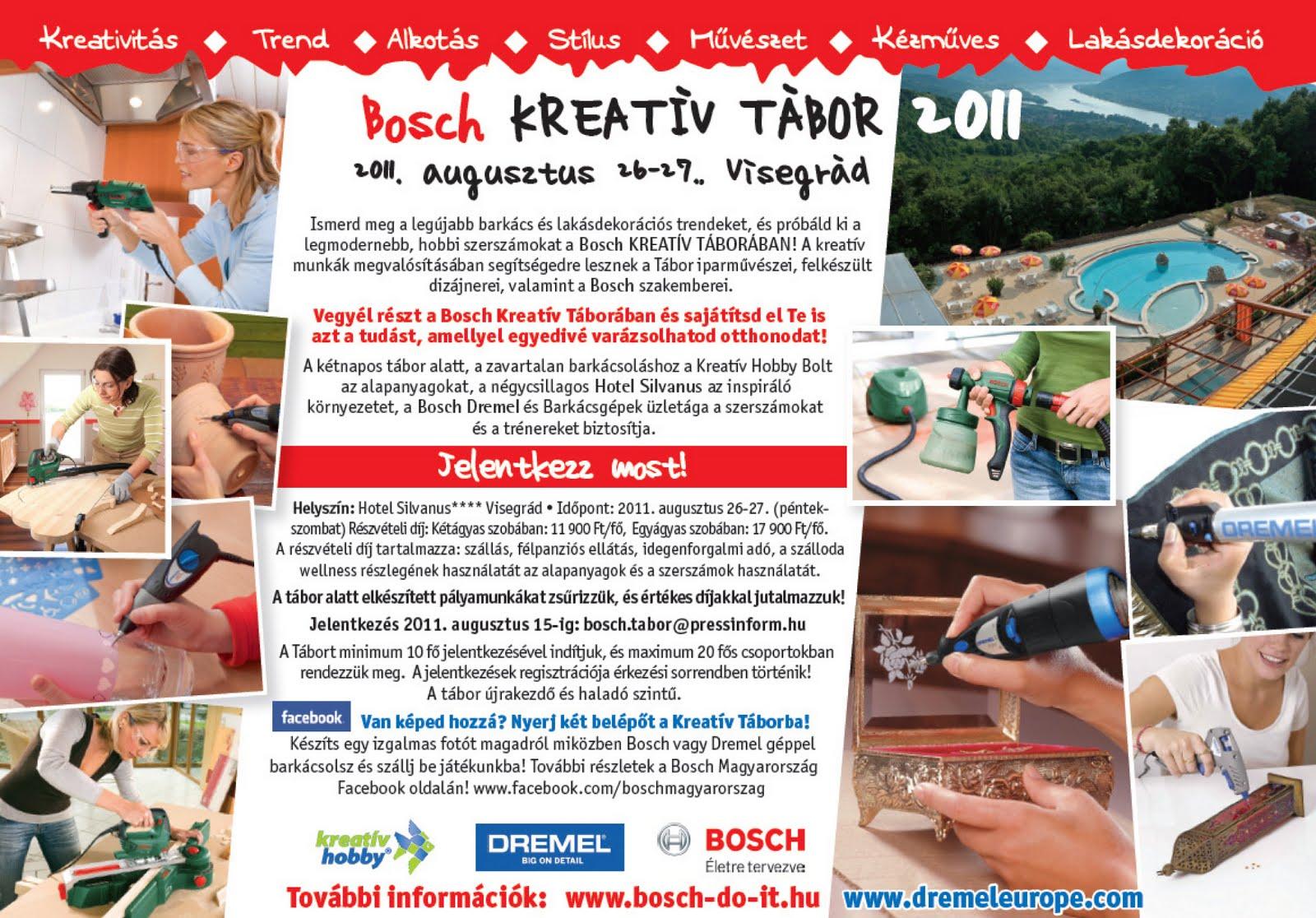 bosch_kreativ_tabor_2011-1
