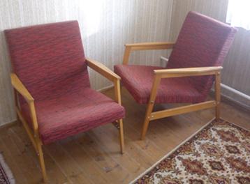 retro_fotelek.jpg