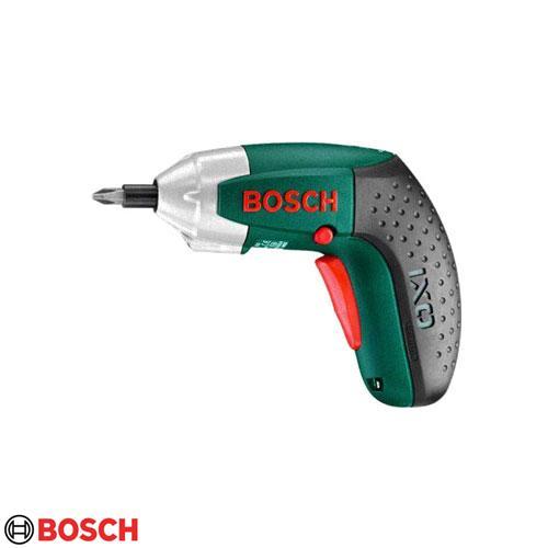 bosch-ixo-iii-3.6v-cordless-screwdriver-angle-attachment-10-accessories-9908-p.jpg