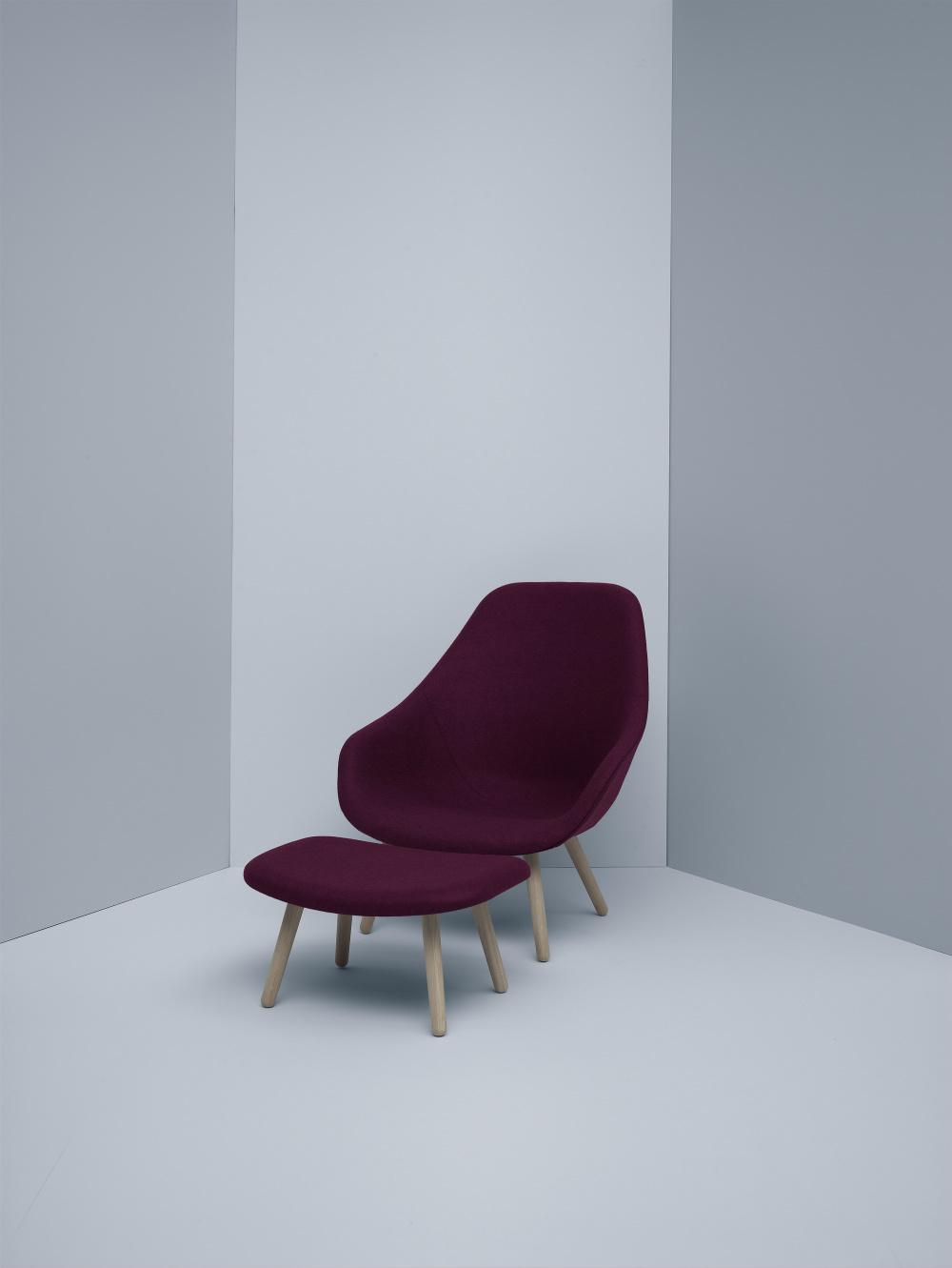 hay_armchair.jpg