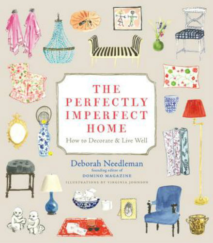The-Perfectly-Imperfect-Home-Needleman-Deborah-9780307720139.jpg