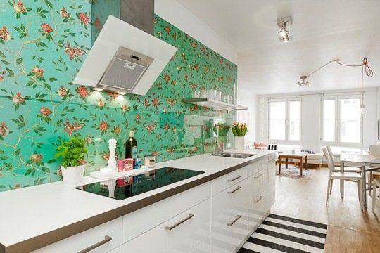 Így újítsd fel a konyhád!