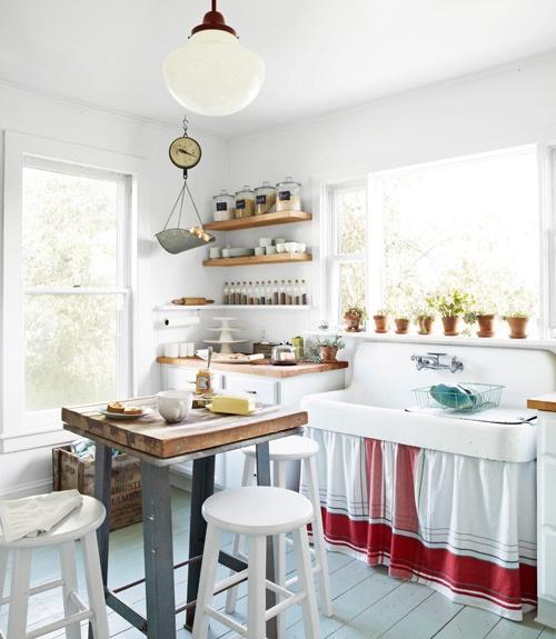 Olcsó konyhafelújítás ötletek