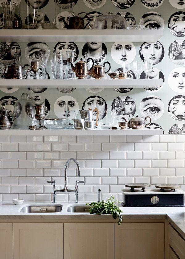 7 DIY tipp a konyha felújítására  Kicsi Ház