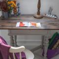 antikolt_asztal