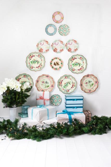 vintage_karácsonyi_dekor