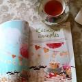 rsz_magazin.jpg