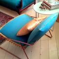 Ikea Hack fotel