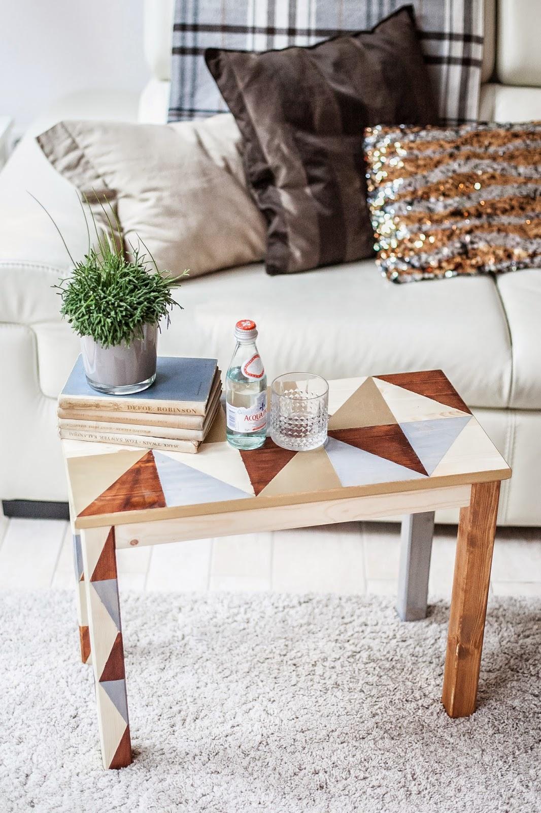 Ikea Nornas hack – Első felvonás
