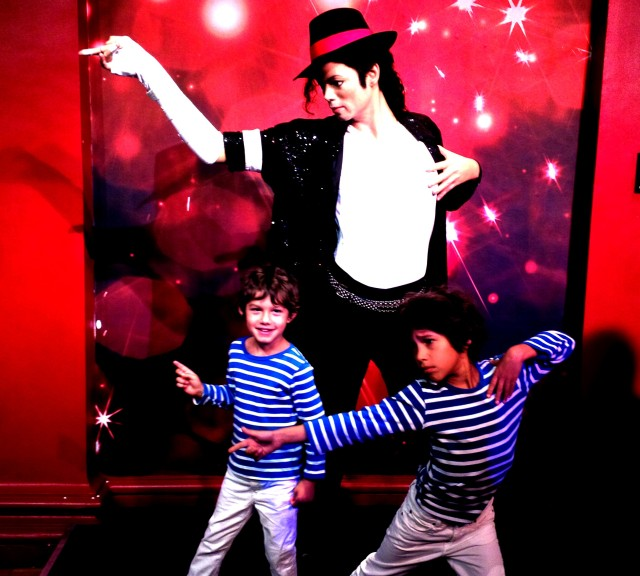 madame_tussaud_mj