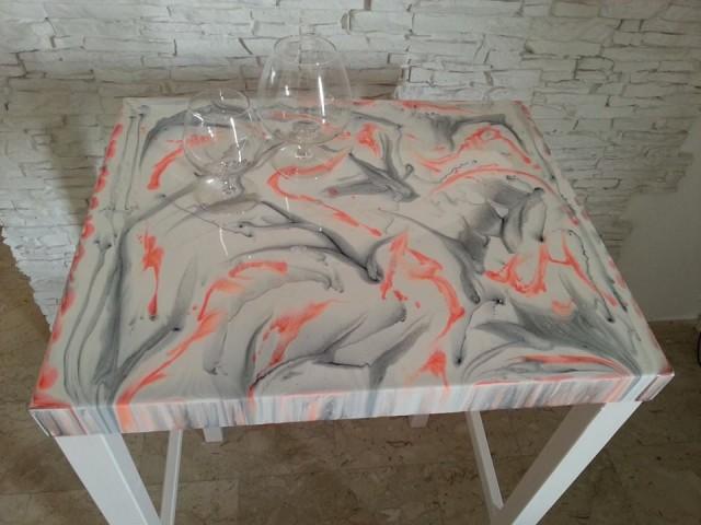 marvanyos_asztal