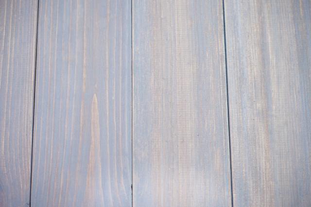 Whitewash / Greywash / házi bemosási technikák / Kicsiház