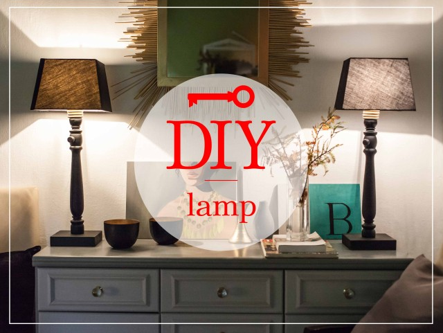 DIY-lamp-by-Bianka-for-web