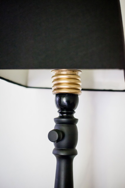 DIY_lampa