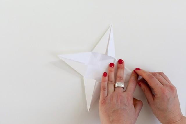 origami_csillag_lepesek_11
