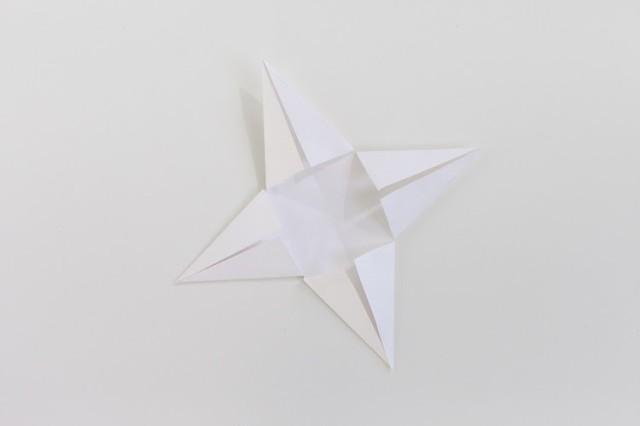 origami_csillag_lepesek_12