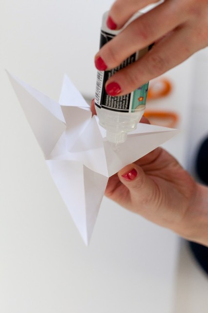origami_csillag_lepesek_13