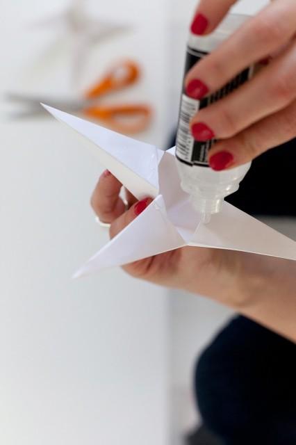 origami_csillag_lepesek_14