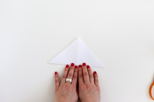 origami_csillag_lepesek_3