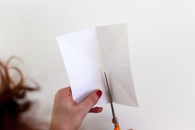 origami_csillag_lepesek_7