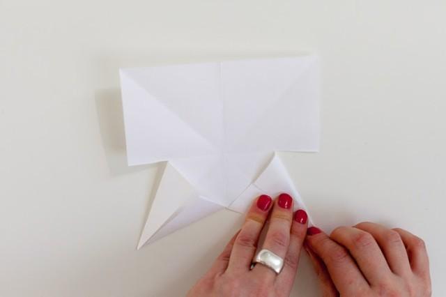 origami_csillag_lepsek_10