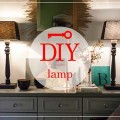 rsz_diy-lamp-by-bianka-for-web