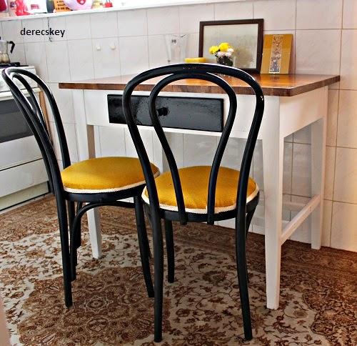 atalakitott_asztal_by_gabriella