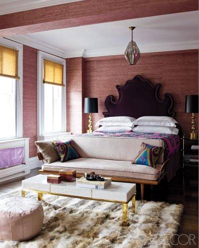 via Elle Decor
