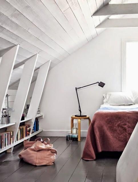 forrás: My Scandinavian Home