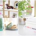 Olvasói otthonok / Kicsiház