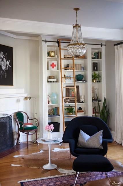 A blogoszféra legjobb DIY ötletei / Kicsiház