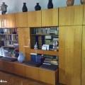 rsz_lakkozott_szekrenysor_66023984293