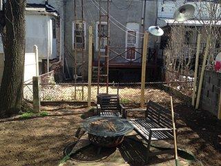 Inspiráló kerti átalakítások / Kicsiház