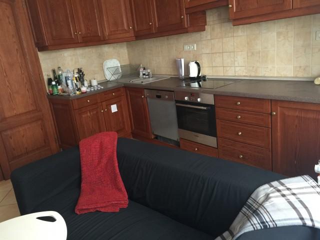 Házi feladat: iroda átalakítás / Kicsiház