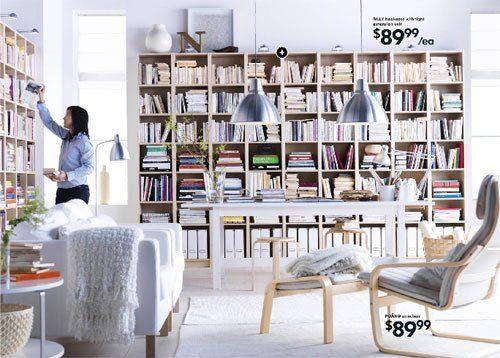 25 éves az IKEA