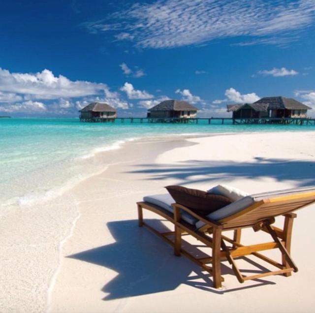 Követésre ajánlott utazós Instagram oldalak / Kicsiház