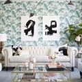 rsz_emily-henderson_nicolette-mason_living-room_pink_green_regency_modern