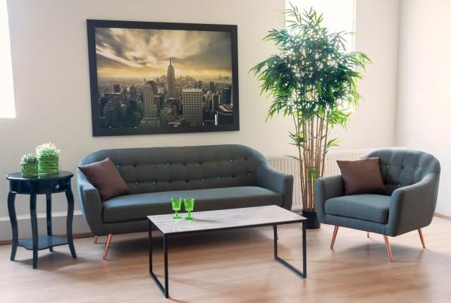 Új beszerzési hely: Bútoraim.hu