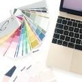 10 tipp hogy jól válassz színt / Kicsiház