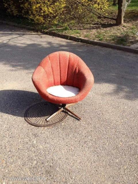 Vedd meg a stílust rovat: a nappalink