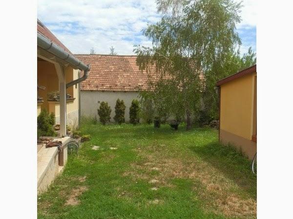 Kicsiház kerti növényhatározó / Kicsiház