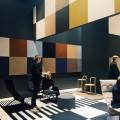 A legújabb színtrend a Salone del Mobile kiállítói szerint
