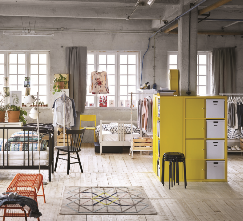 ikea 2017 katal gus beharangoz kicsi h z. Black Bedroom Furniture Sets. Home Design Ideas