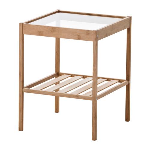 IKEA hack modren virágtartó / Kicsiház