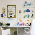 Kreatív iroda átalakítás / Kicsiház