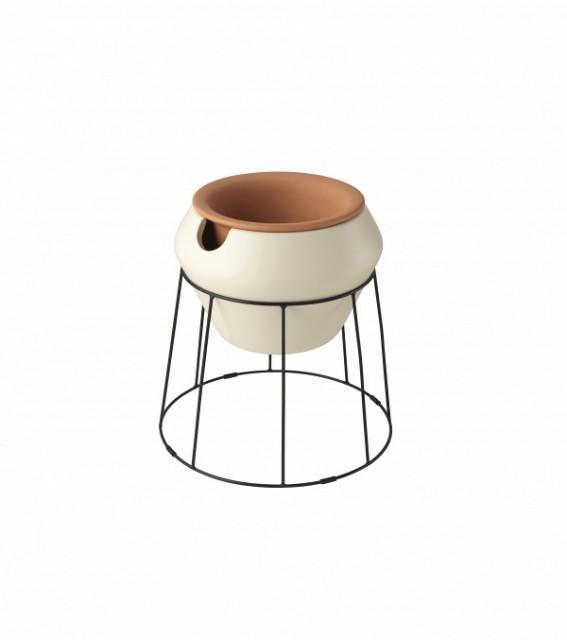 Bemutatkozik az IKEA Ps 2017 kollekció