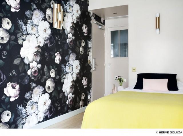 5 lakberendezési tipp butik hotelekből ellesve